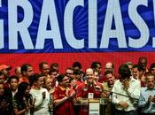 Opositores Venezolanos definen golpe final contra Maduro
