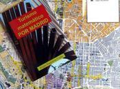 """Guía """"Turismo matemático MADRID"""""""