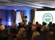 Lemus participó inauguración nueva sede Instituto para Desarrollo Humano Salud Asociación Médicos Municipales