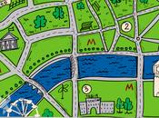 Lugares donde vivido (Castellón)