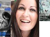 Quince preguntas para conocer autor/a: a.v. martín