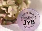 Cosmetics productos cosmética orgánica alta concentración activos mercado