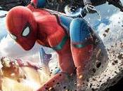[Reseña] Spider-man Homecoming
