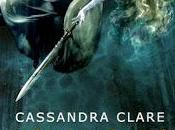 Reseña: Lady Midnight Cassandra Clare
