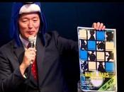 Nippon Ichi Software anuncia Makai Wars tercera vez, ahora para móviles