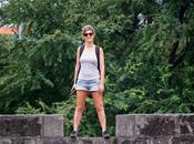Consejos para viajar Filipinas: ¡Apunta!