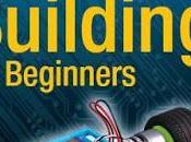 Robot buliding beginners