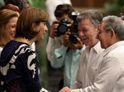 presidente Colombia arremete contra constituyente Maduro desde Habana