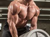 Obtener Músculos: Guía Para Lograr Tamaño Máximo