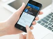 Claves éxito para usar Facebook empresa