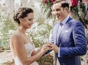 boda estilo años inspirada Gran Gatsby