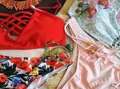 Bikinis Menos Euros: Pruebo