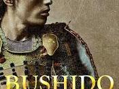 """Bushido: alma Japón"" Inazo Nitobe"