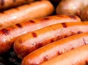 dogs otras carnes procesadas riesgo leucemia infantil