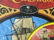 Estás Leyendo:- Gran Libro Relatos Piratas Corsarios. Boolino