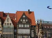 Bremen Alemania Lugares Para Descubrir Ciudad