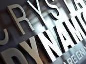 Crystal Dynamics comienza celebra aniversario ofreciendo packs caritativos videojuegos