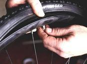 Cubiertas para bicicleta: TPI, ventajas, desventajas