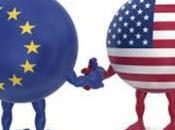 Tratado libre comercio.
