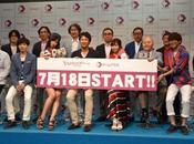 Yahoo! Japan estrena Game Plus, nueva alternativa japonesa Google Play Store