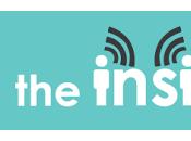 Marketing boca oreja: insiders