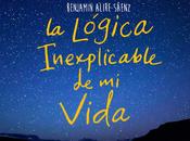 lógica inexplicable vida