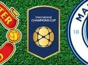 Manchester United City VIVO Internet Julio 2017