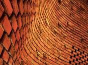 Kresge Chapel Saarinen