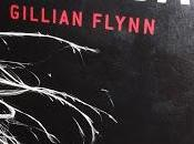 Perdida, Gillian Flynn