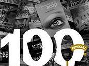 revista ACOP. Especial publicaciones