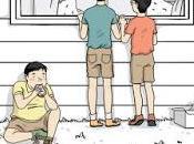 BookTime: Amigos Kazumi Yumoto (+adaptación)