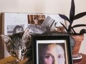 Elvira navarro, últimos días adelaida garcía morales: estériles invocaciones unas falsas sombras