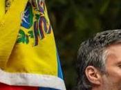 ¿Quién Leopoldo López?
