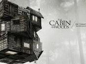 Cabin Woods (2011)
