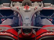 Cuatro clásicos McLaren anunciados para 2017