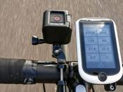 Excelente Oferta Hero Session ideal para ciclistas menos