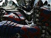 Crítica: Transformers: último caballero (2017) Dir. Michael