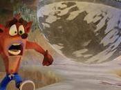 Revelado contenido descargable Crash Bandicoot Sane Trilogy