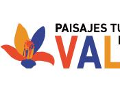 Senderismo salón: Paisajes Turísticos Comunidad Valenciana