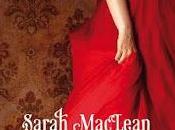 Reseña canalla era, Sarah MacLean