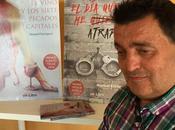 experiencia editar viveLibro. Manuel Enríquez