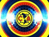 suenan para llegar América, Piojo confirma Querétaro, Diego Reyes iría Holanda