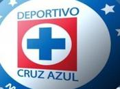 Suena refuerzo uruguayo, Roco Oferta España, convocados Xolos para