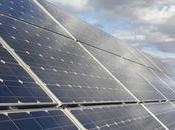 ¿Cuántos paneles solares necesitan para abastecer país?