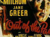 Retorno Pasado (1947)