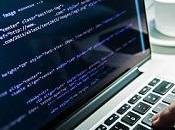 Entender trabajo desarrollo software