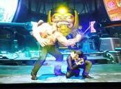 Cuatro nuevos personajes suman Marvel Capcom: Infinite