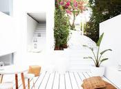 antes después: convierte cualquier rincón terraza diseño
