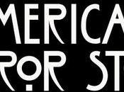 séptima temporada 'American Horror Story' llamará Story: Cult'