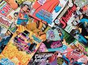 Cómo empezar leer cómics: idea general